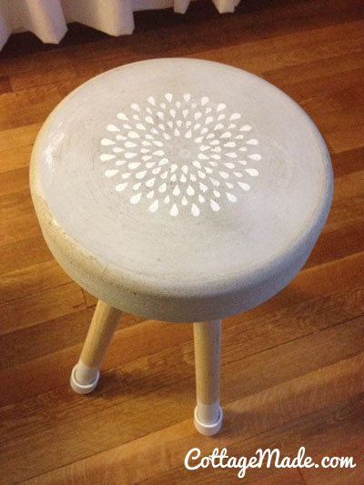 cement-stool-6