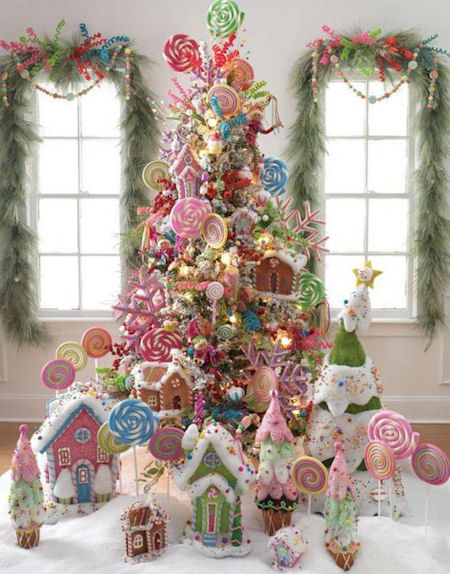 candyland-christmas-tree