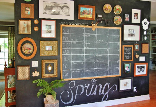 Chalkboard-Walls-30-1-Kindesign