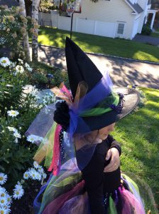 witch_costume_02